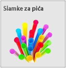 Slamke